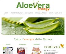 PORTFOLIO: ALOEVERA.ENERGY