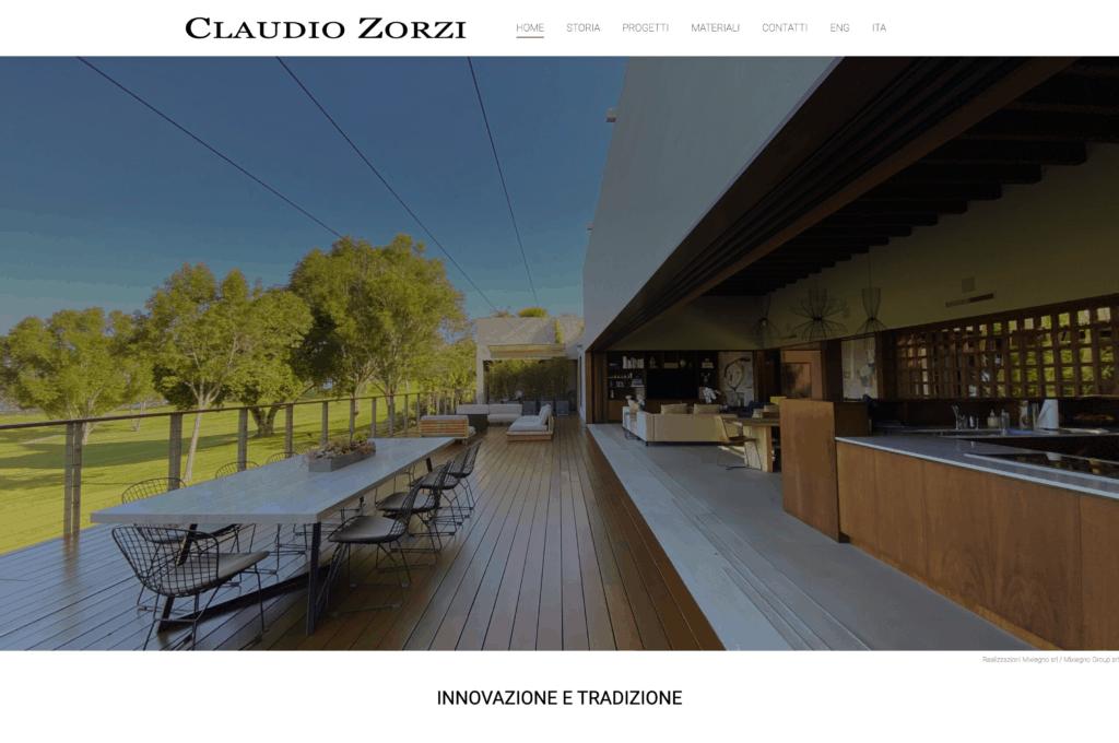 claudiozorzi.it
